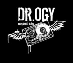 Profilový obrázek Dr.Ogy