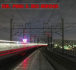 Profilový obrázek Dr.Paul & MC Macek