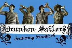 Profilový obrázek Drunken Sailors