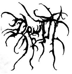 Profilový obrázek Drutty