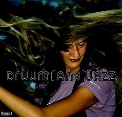 Profilový obrázek Druum( and )Jazz