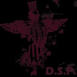 Profilový obrázek D.s.project