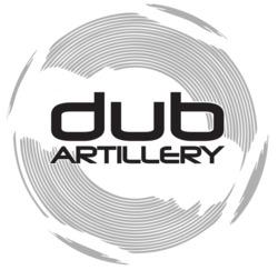 Profilový obrázek Dub Artillery