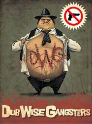 Profilový obrázek Dubwise Gangsters