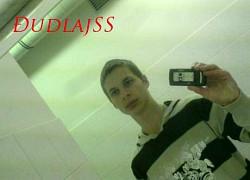 Profilový obrázek ĐudlajSS