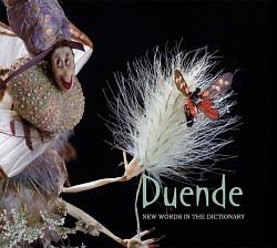 Profilový obrázek Duende