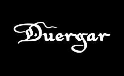 Profilový obrázek Duergar