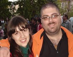 Profilový obrázek Duo Jir-Ka