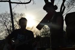 Profilový obrázek Durmančiny Bylinky