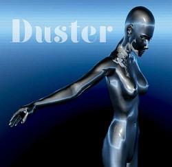 Profilový obrázek Duster