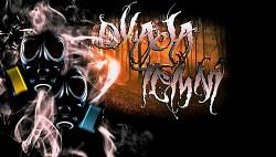 Profilový obrázek Dvaja Temní