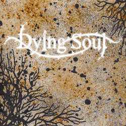 Profilový obrázek Dying Soul