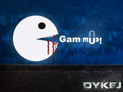 Profilový obrázek Dykej a další release