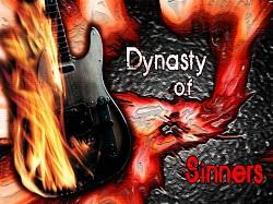 Profilový obrázek Dynasty of Sinners