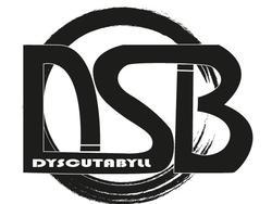Profilový obrázek DYSCUTABYLL