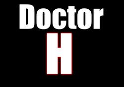Profilový obrázek DoctorH