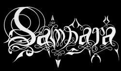 Profilový obrázek Samsara