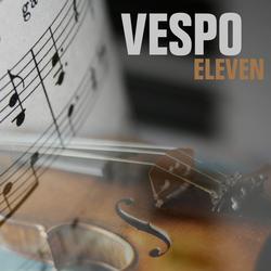 Profilový obrázek Vespo Eleven