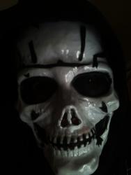 Profilový obrázek Dj DIpryč