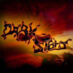 Profilový obrázek Dark Sight