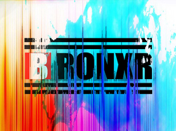 Profilový obrázek Bronxr