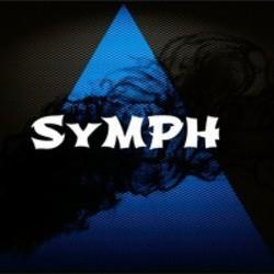 Profilový obrázek Symh-h