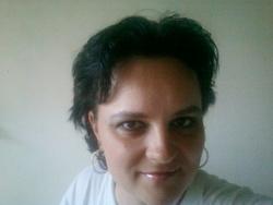 Profilový obrázek miriam78