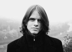 Profilový obrázek Jindra Vosecký