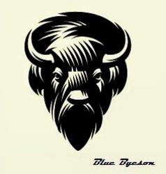 Profilový obrázek Blue Byeson