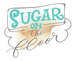 Profilový obrázek Sugar on The Floor
