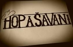 Profilový obrázek HoP a ŠaVani