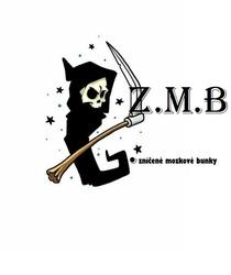 Profilový obrázek Z.M.B.