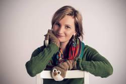 Profilový obrázek Maryjeband