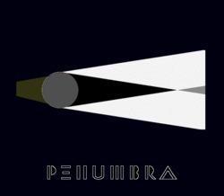 Profilový obrázek penumbra