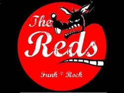 Profilový obrázek The Reds