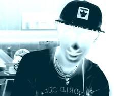 Profilový obrázek Mc Mizi