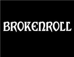 Profilový obrázek Brokenroll