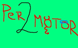 Profilový obrázek Per2Motor