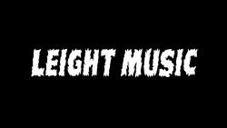 Profilový obrázek Leight Music