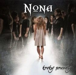 Profilový obrázek Nona band