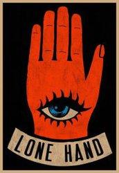 Profilový obrázek Lone Hand
