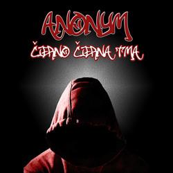 Profilový obrázek Anonym(joker aka uličnik)
