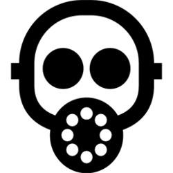 Profilový obrázek Choke on the Smoke
