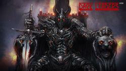 Profilový obrázek Dark Leaders