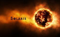 Profilový obrázek Project Solaris