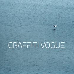 Profilový obrázek Graffiti Vogue
