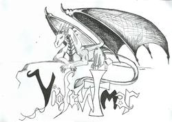 Profilový obrázek ViolentMar