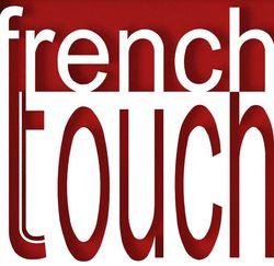 Profilový obrázek French Touch
