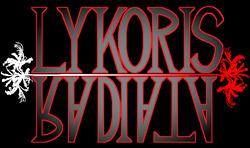 Profilový obrázek Lykoris Radiata