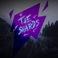 Profilový obrázek The Shards